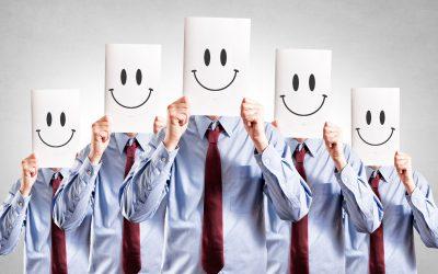 Comment séduire vos prospects grâce à une touche d'humour ?
